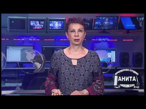 ТВМ Дневник 19 05 2020