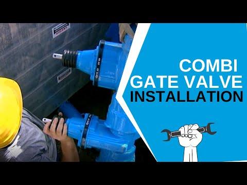 HAWLE BAIO System Installation