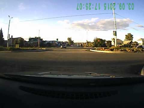 Прокат авто на сутки без водителя недорого Аренда