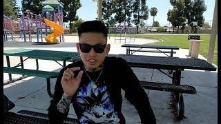 Sự thật đằng sau clip Ex Andy Vu bị Công An bắt (Reaction 2)