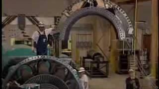 millwrights_precision.flv