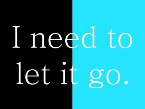 Cavo  - Let It Go Lyrics