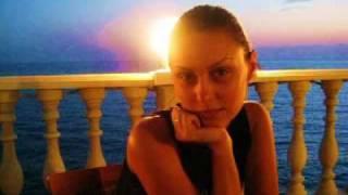 Сдаю квартиру в Туапсе + отдых на море(сдаю квартиру в Туапсе и Небуге для отдыха- просто позвонить 8918 44 121 66 видео из фото отдыхавшей молодежи..., 2011-03-18T10:53:47.000Z)