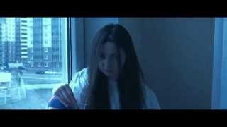 Mc MoonStar -Твоя борьба feat Gina Malva (instr. by 4eu3)