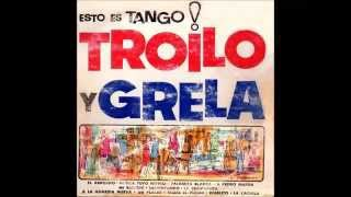 Play Mi Refugio