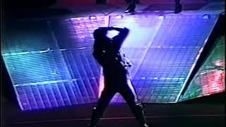 20. Eyes of a Stranger [Queensrÿche - Live in Toronto 1991/10/24]