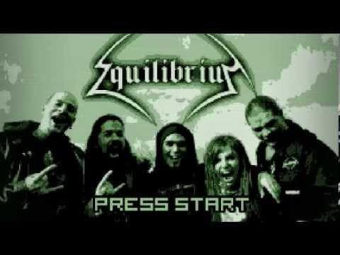 Equilibrium Medley (8-bit)