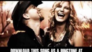 Sugarland - Love [ New Video + Lyrics + Download ]