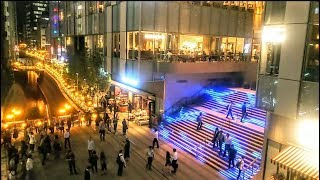 【本日オープン】渋谷ストリームに行ってみた!(2/2)