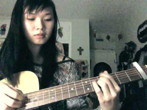 adventure spirit [just guitar]