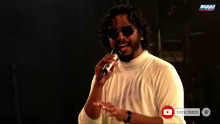 Afghan Jalebi (Ya Baba) || FULL VIDEO Song || Phantom || Live Singing Nakash Aziz