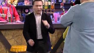 Танец Кости Воронина.avi