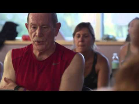 Baptist Health Louisville: Detecting and Preventing Heart Attack