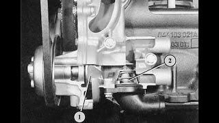 видео Ремонт Ауди 80: Порядок работы Audi 80. Общая информация, описание, схемы, фото