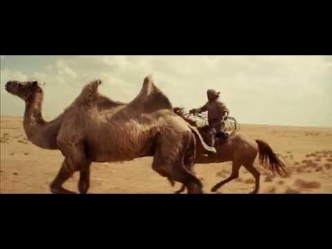 Живое 2017 смотреть онлайн бесплатно фильм