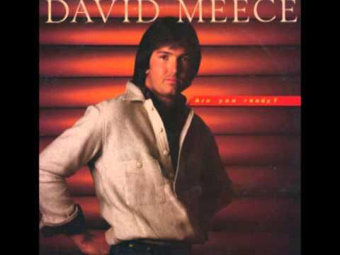 David meece - Follow you