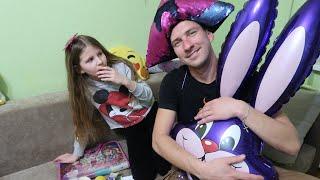 ВЛОГ Лайфхаки от Киры Как Кира снимает видео в KWAI Зуб для феи дети и родители