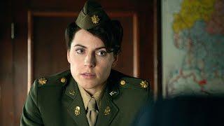 Однажды в Германии — Русский трейлер (2017)