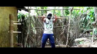 Thukra ke mera pyar mera inteqam dekhegi - Martial Arts Training Motivation