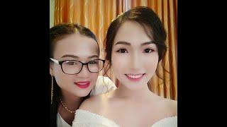 Duyên Phận   Dương Hồng Loan  Quang Lê, Đơn Nguyên, Đặc Sắc Hay Nhất 2017