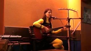 Вера Матвеева - Ирландская
