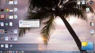 Как изменить браузер по умолчанию