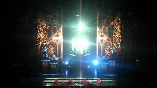 Шоу Мадонны в Москве, 7 августа 2012 года(Шоу началось на 2,5 часа позже запланированного. Поп-диву к тому времени освистали, назвали жабой, послали..., 2012-08-08T12:09:53.000Z)