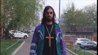 #1|Часовая версия |Господь господь |Иисус Христос |Перезалив