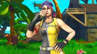 LIVE Fortnite Battle Royal I do the duo and solo section and save the world