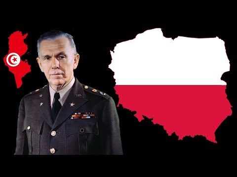 Poland Success Explained | Foreign Aid Is Racist | Tunisia 2
