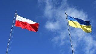 В Польше не будут молчать о преступлениях УПА: к чему приведет новый виток конфликта между странами?