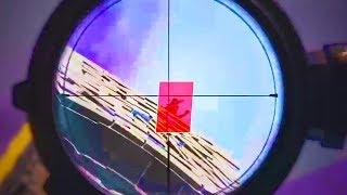 fortnite sniper aimbot.exe fortnite sniper aimbot.exe