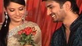 Zee Rishtey Awards 2010