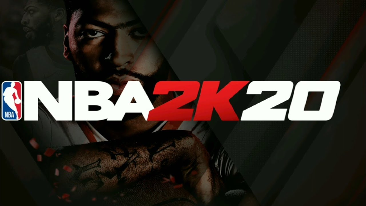 DOWNLOAD AND INSTALL NBA 2K20 APK+OBB ON ANDROID DEVICE ONLY