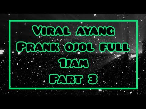 Download Viral Prank Ojol Ayang Part 3
