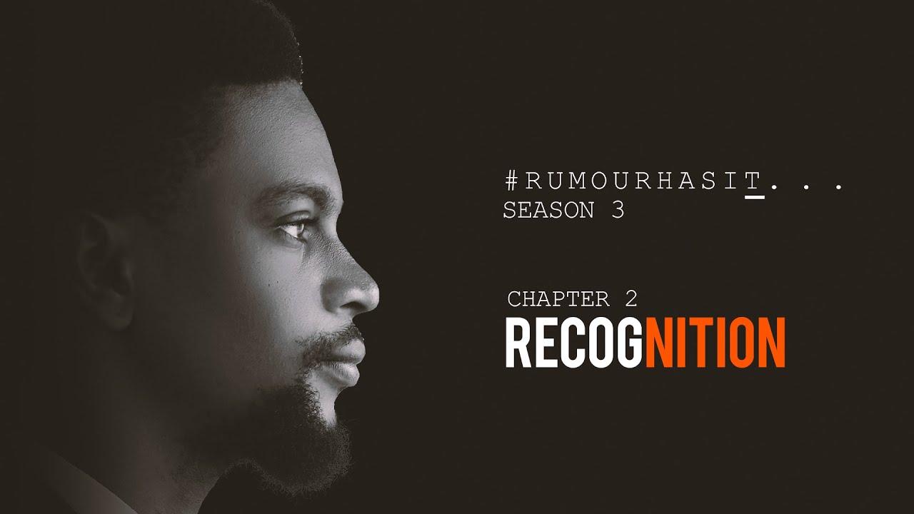 Download Rumour Has It S3E2: Recognition