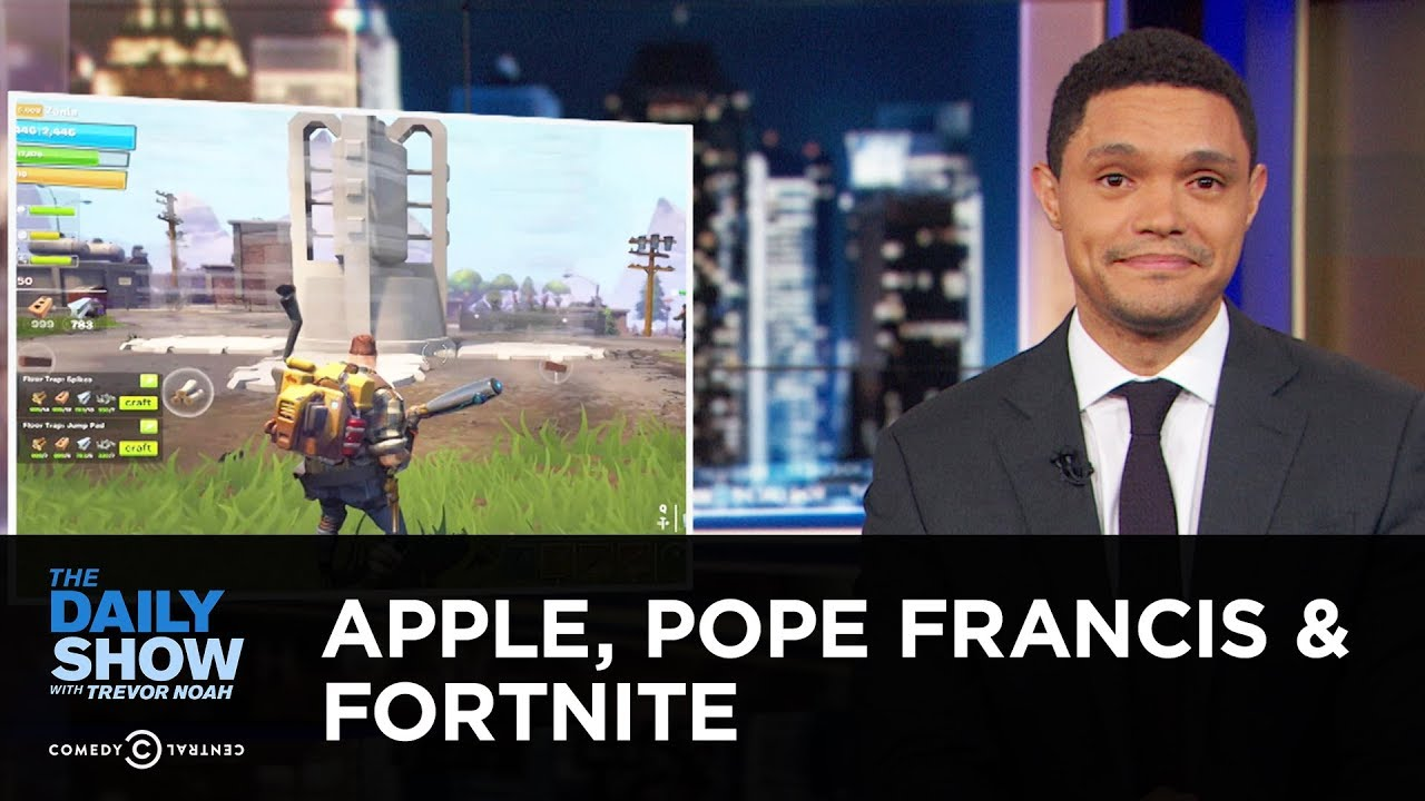 apple-wins-capitalism-parents-enlist-fortnite-coaches-the-daily-show