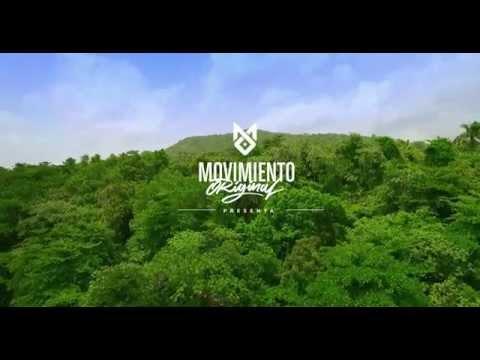 Movimiento Original - SER INTERIOR (Video Oficial)