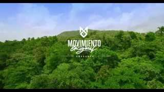 Movimiento Original - SER INTERIOR (Video Oficial)
