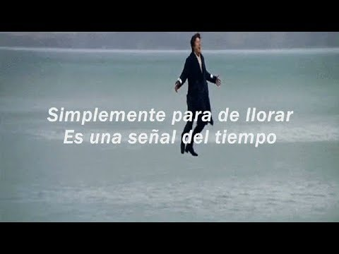 Harry Style// Sign Of The Times (Sub. Español).
