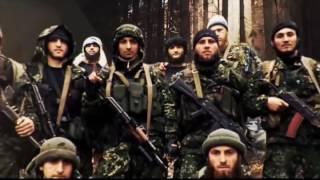 итоги войны в сирии вся суть в клипе