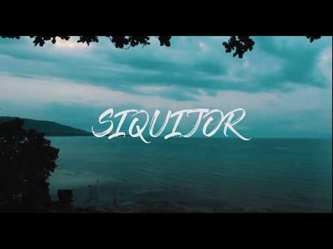 siquijor:isla-del-fuego(island-of-fire)-//-travel-video