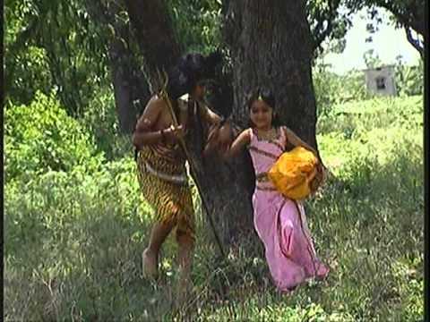 Gaura Chhod Ke Mat Jaa Tu I Bhojpuri Shiv Bhajan I Full Video Song I Bol Bum