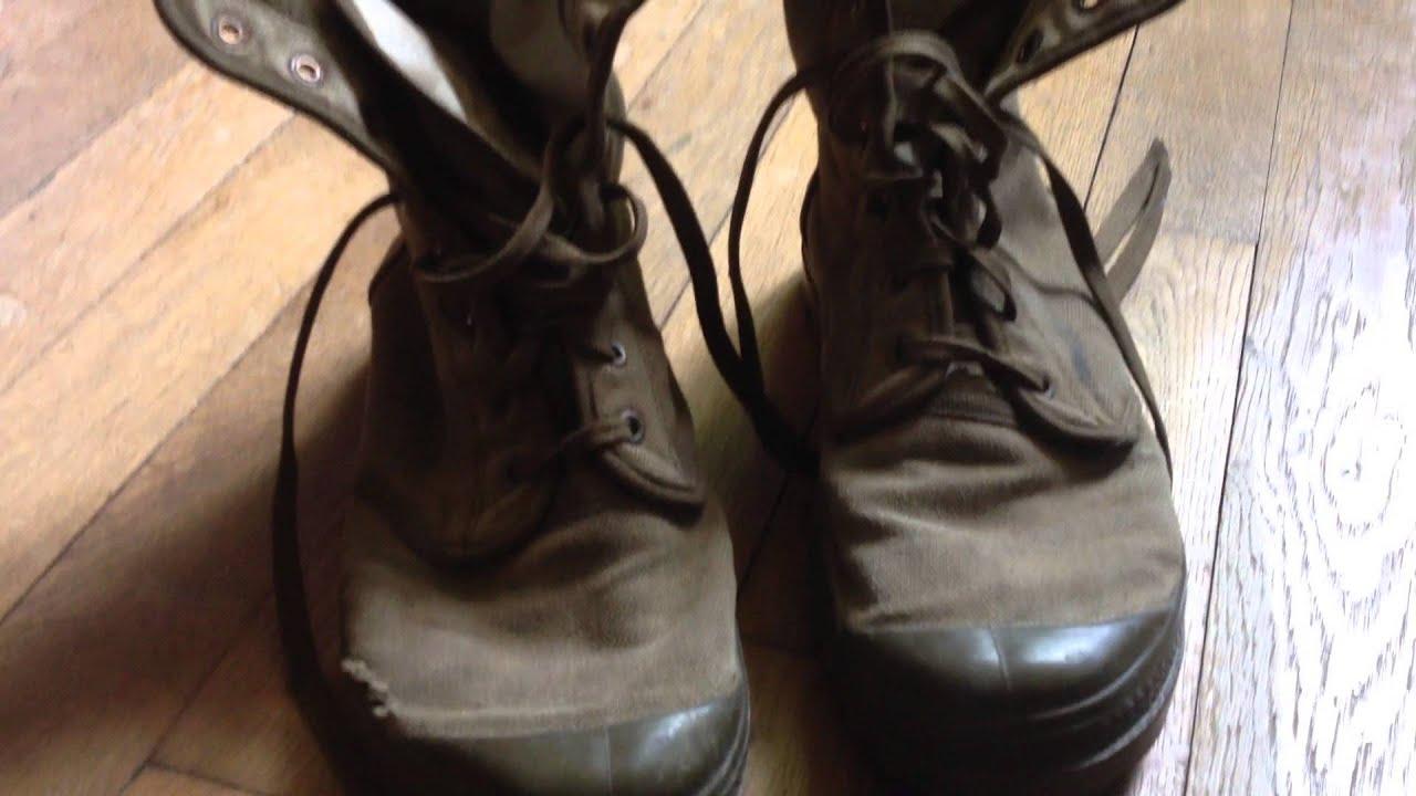 e0db77e276702b Asolo Drifter GV Jaune Gris Noir Chaussures Femme Randonnée,chaussure asolo  decathlon,