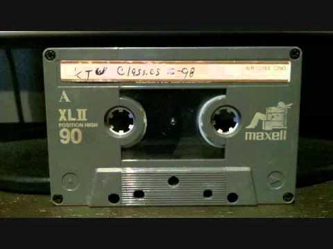 ktu classic mix 10 98