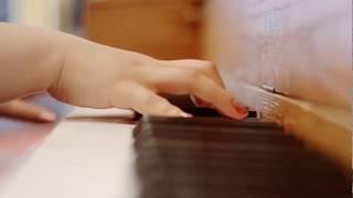 Agust d (bts suga) - interlude dream reality piano cover