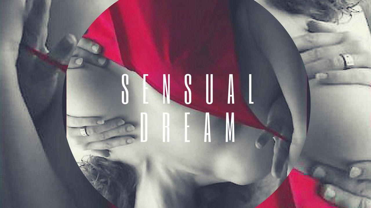 sensual-dream-kizomba-remix-fabkizer-fabkizer-creations