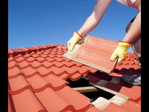 Benefits Of Metal Roof Installation In San Antonio