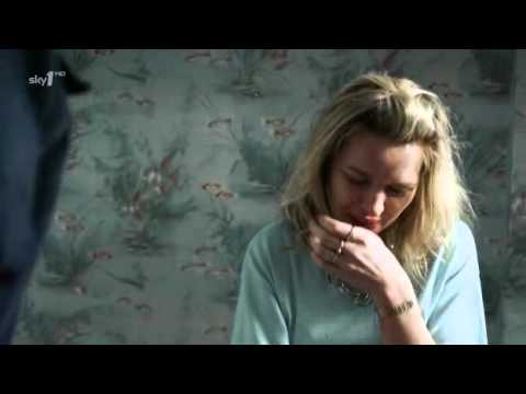 "Kierston Wareing in Martina Cole's ""The Take"" - Clip 4"