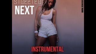 Sevyn Streeter - Next (INSTRUMENTAL) w/ DOWNLOAD by (J.Bonkaz of Genius Klub)